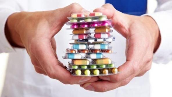 کم یاب شدن برخی از داروهای بیماران خاص در چهارمحال و بختیاری