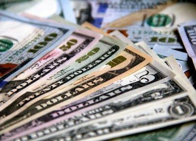 با تعادل بازار ارز می توانیم از تحریم ها عبور کنیم
