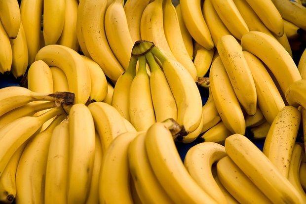 واردات میوه کره جنوبی رکورد 1.2 میلیارد دلار را ثبت کرد