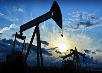 تحریم نفت ایران قیمت را به 95 دلار می رساند