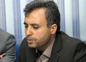 طرح ایجاد تاسیسات فاضلاب شهری شریف آباد با 600 میلیارد ریال اعتبار