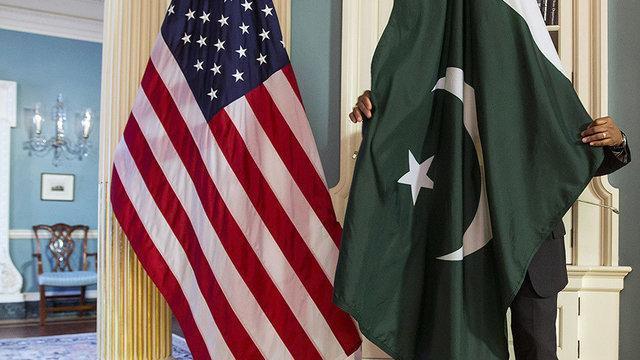 واشنگتن در حال آنالیز بازگرداندن یاری های مالی امنیتی به پاکستان