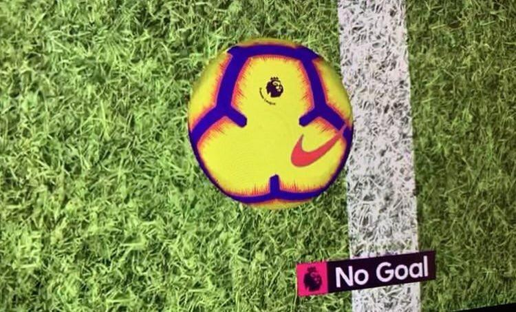 هفته بیست و یکم لیگ برتر انگلیس؛ منچسترسیتی 2 - لیورپول 1، تکنولوژی، پپ و تیمش را زنده نگه داشت