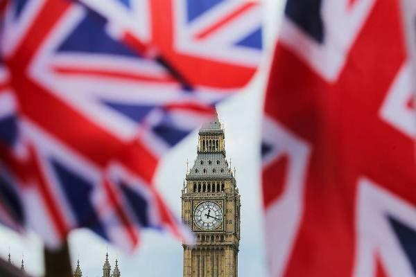 مجلس انگلیس با لایحه تعویق برگزیت محالفت کرد