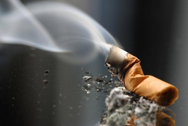خطرات مصرف سیگار که از آنها بی خبر هستید!