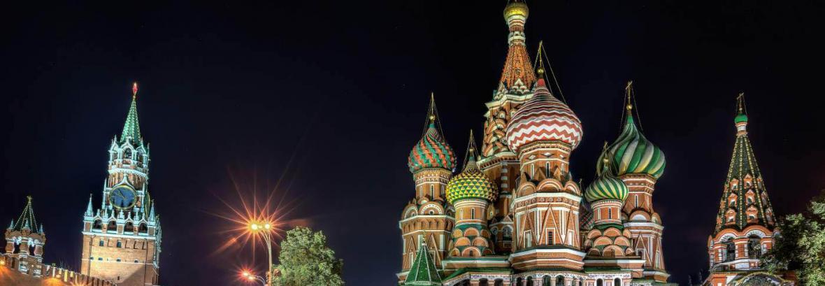 سرگردانی 360 مسافر ایرانی در روسیه ، گروکشی از مسافر برای تسویه حساب اقتصادی