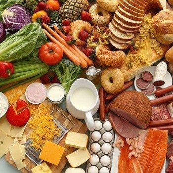 افزایش قیمت مواد غذایی در بازار جهانی
