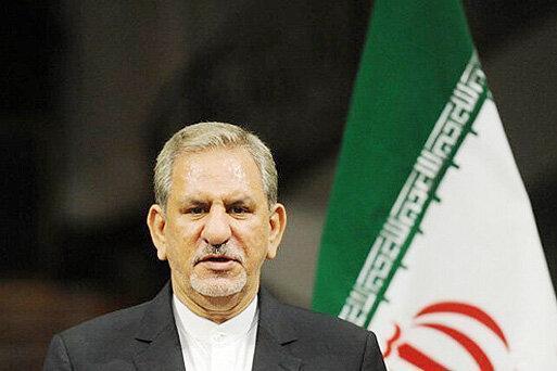 بخشنامه ساعات کاری ادارات تهران ابلاغ شد