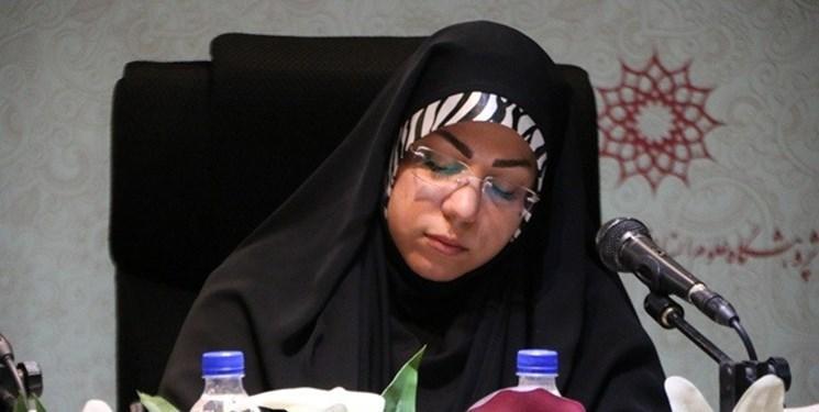قائم مقام انجمن سواد رسانه ای ایران: علوم شناختی می تواند آینده جوامع را تحت تاثیر قرار دهد