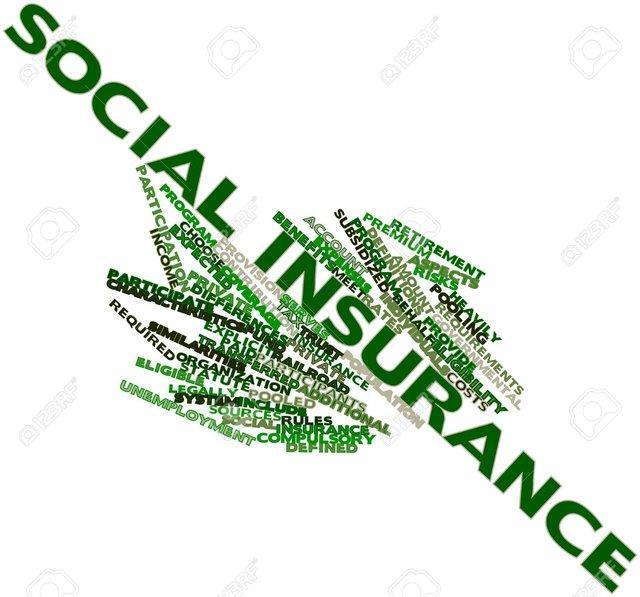 نیمی از ویتنامی ها تا سال 2020 تحت پوشش بیمه اجتماعی قرار می گیرند