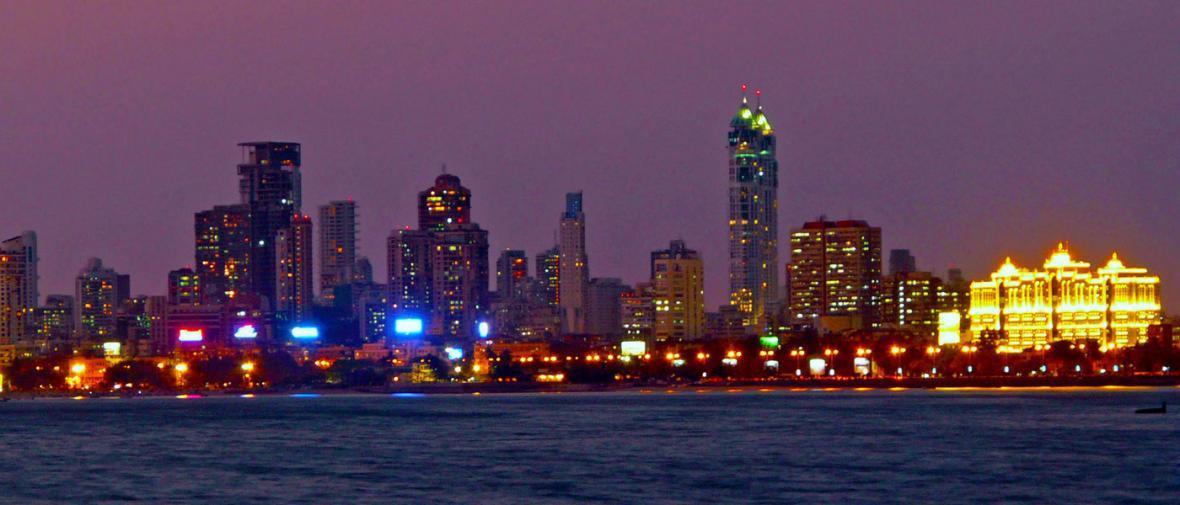 بهترین شهرهای هند برای تحصیل