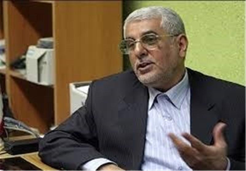 گام چهارم ایران اخطاری جدی در راستای اجرایی کردن تعهدات اروپا