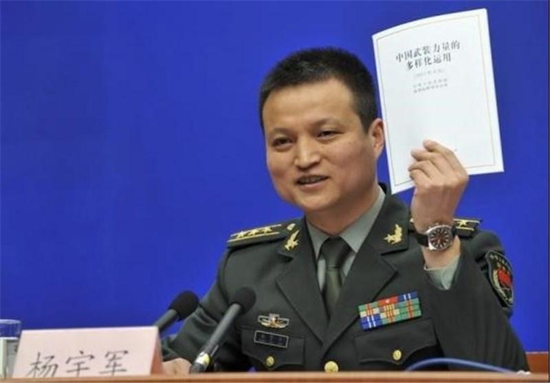 توافق چین و آمریکا برای سرعت بخشیدن به مذاکرات نظامی