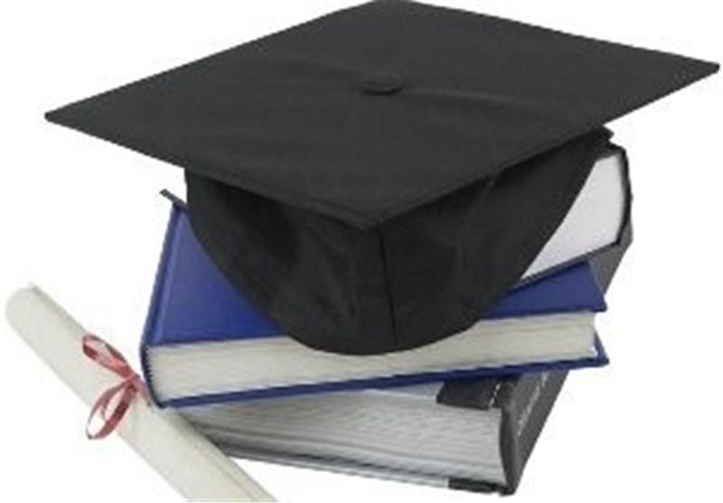 زیرساخت های مناسب برای تحصیل دانشجویان ایرانی در چین فراهم است