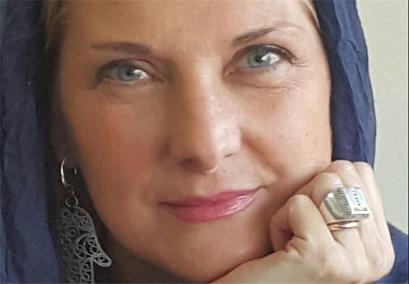 ایتالیا در ایران پس از توافق هسته ای
