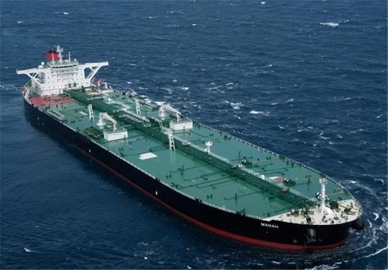 افزایش 70 درصدی خرید نفت ایران توسط اسار هند در آوریل 2013