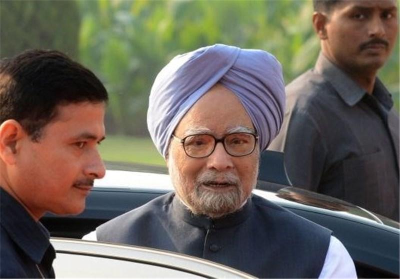 نخست وزیر هند علی رغم حملات وارد کشمیر می گردد