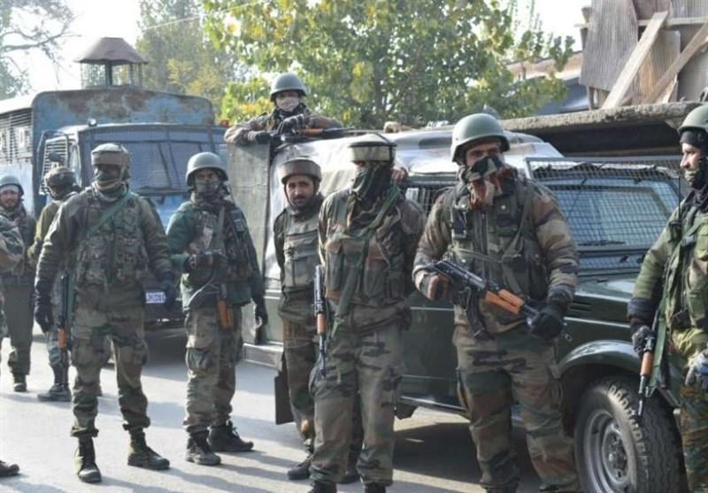 اعتراضات مسلمانان هندی به دهلی نو رسید؛ استقرار هزاران نظامی در خیابان ها