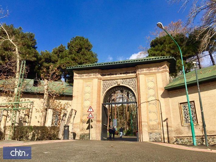 ثبت 90هزار بازدید از مجموعه کاخ سعدآباد از ابتدای مهرماه
