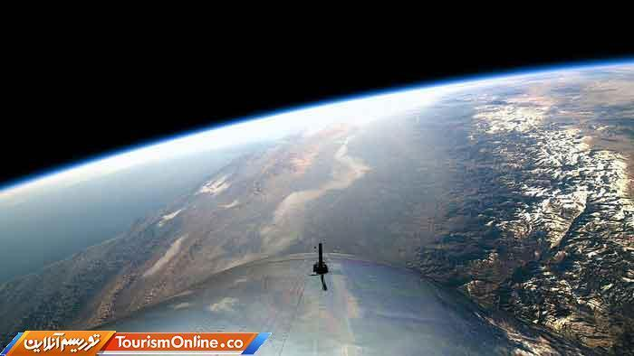 قیمت بلیط های سفر به فضا چقدر است؟