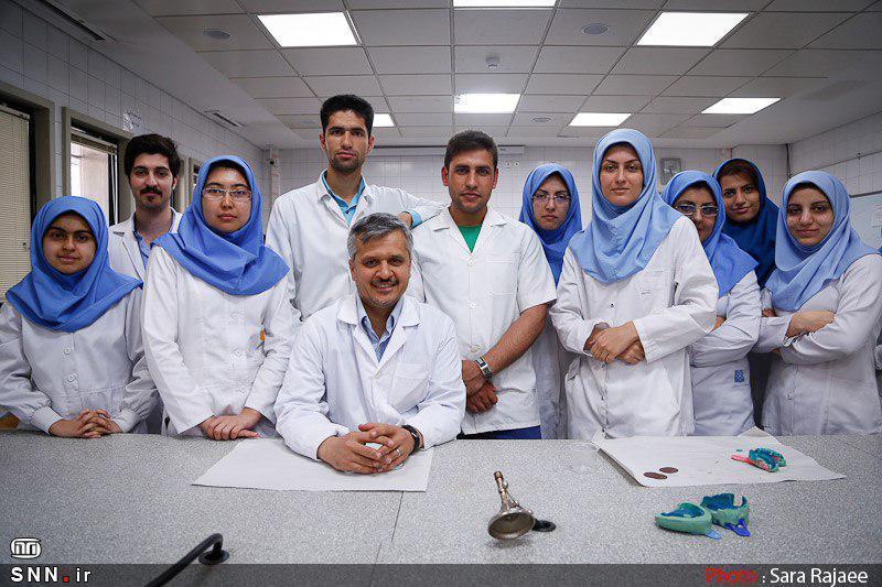 طراحی برنامه پزشک پژوهشگر ، پزشکان و دندانپزشکان برتر می توانند در زمینه خاص تحقیقاتی دکتری بگیرند