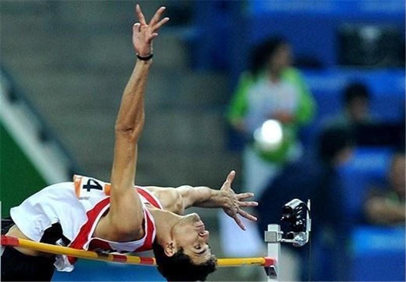 قنبرزاده: سعی نموده ام به دور از حاشیه کار کنم، در مسابقات قهرمانی آسیا شانس کسب مدال دارم