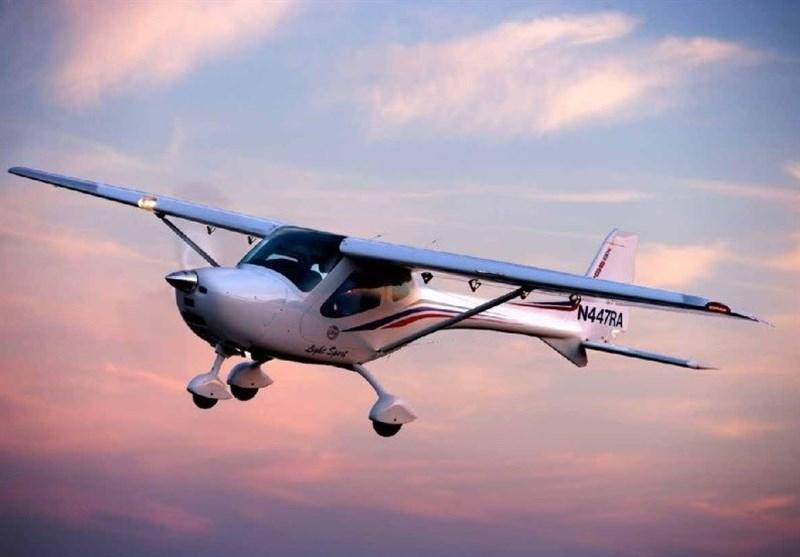 اولین تاکسی های هوایی در آسیا پرواز می نمایند