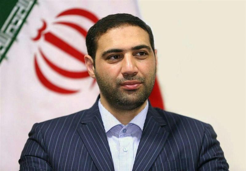 صندوق توسعه سرمایه گذاری شهری ضرورتی انکارناپذیر برای کلانشهر تهران