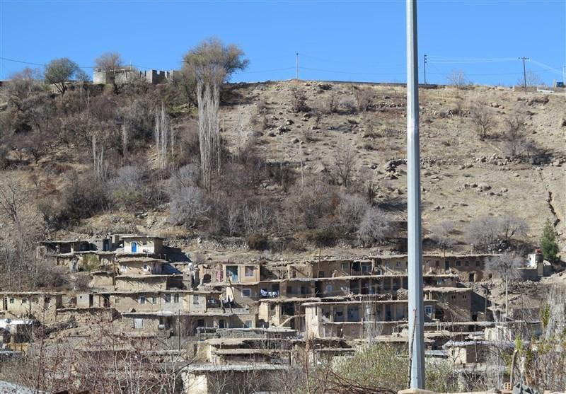 سند گردشگری شهرستان دلیجان تدوین گردد