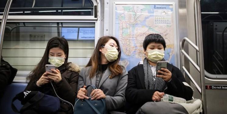 کروناهراسی، معضلی که مبارزه با این ویروس را سخت کرده است