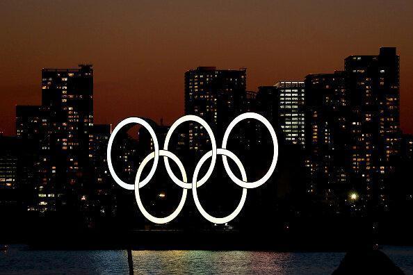 اعلام تاریخ احتمالی افتتاحیه و اختتامیه المپیک توکیو