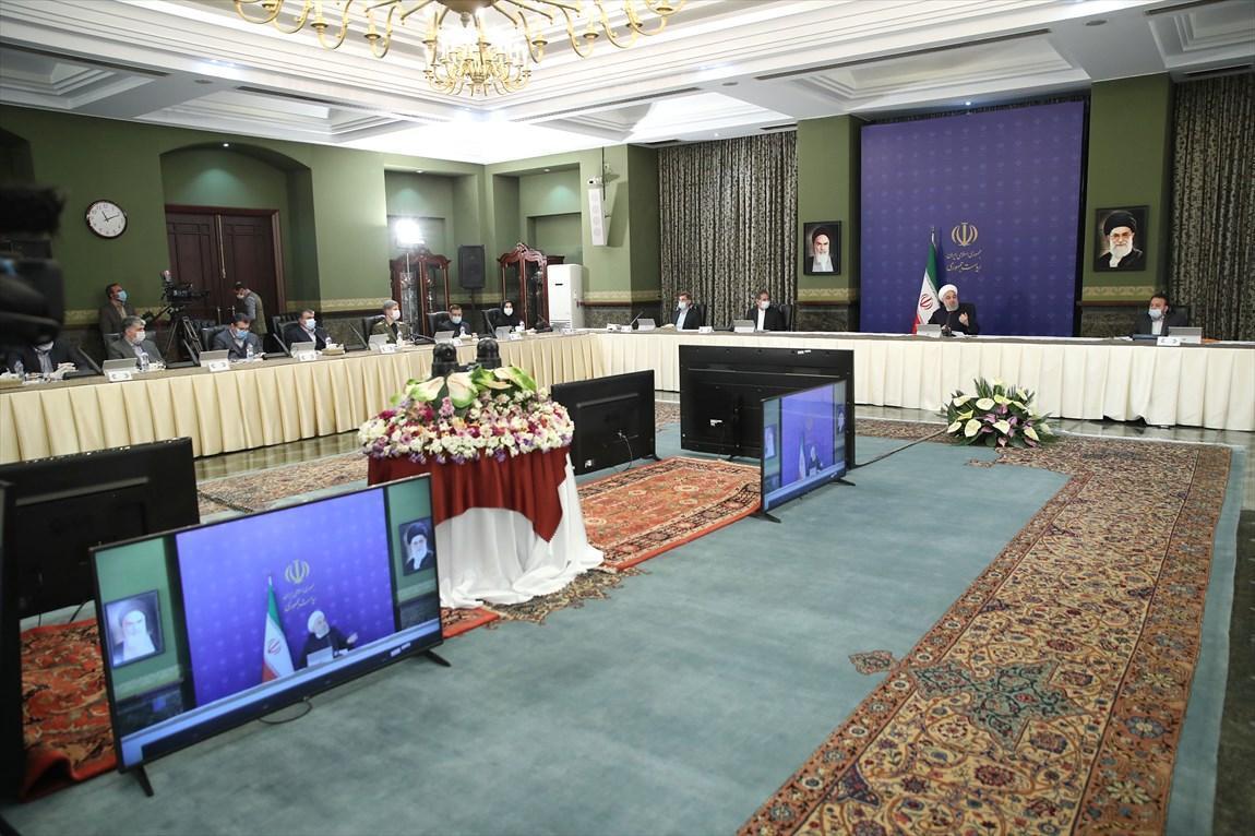 اساسنامه صندوق اشتغال و کارآفرینی ایثارگران اصلاح شد