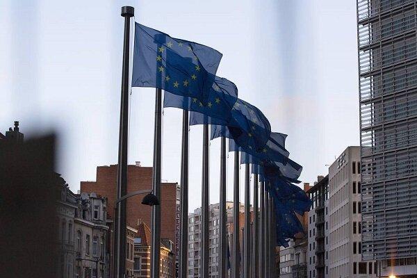 مرگ یک کارمند کمیسیون اروپا بر اثر کرونا تائید شد