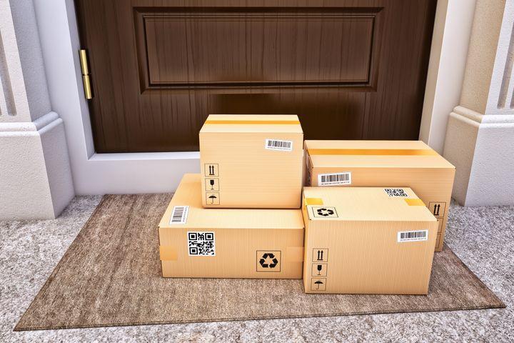 آیا باید بسته های پستی و خریدهای مواد غذایی روزانه را ضدعفونی کنیم؟ دستورالعمل های بهداشتی دراین باره چه می گویند