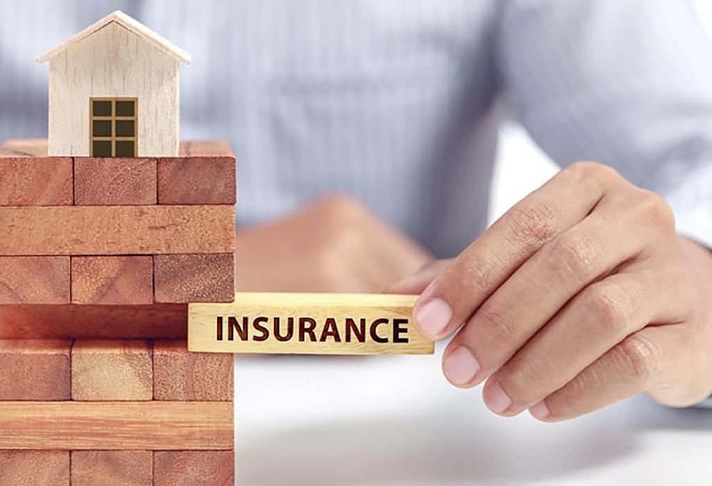 برای خانه خود چه بیمه هایی بگیریم؟
