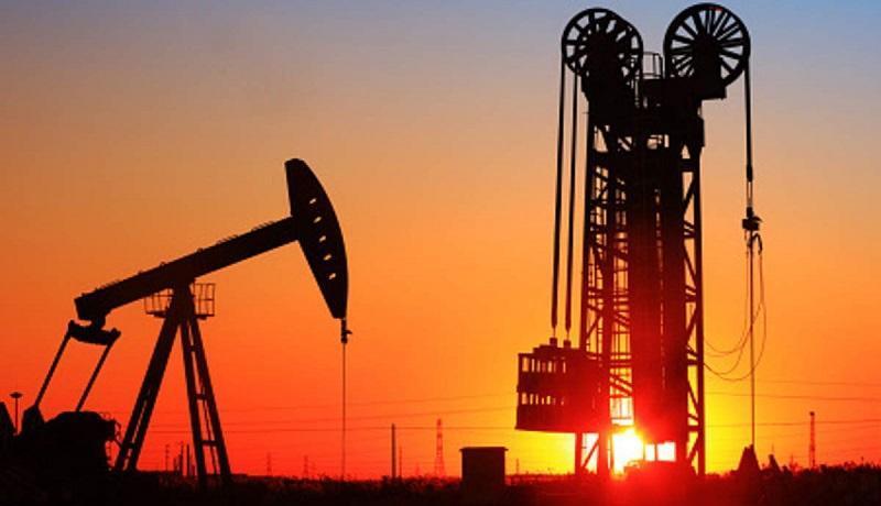 منفی شدن قیمت نفت چقدر صحت دارد؟