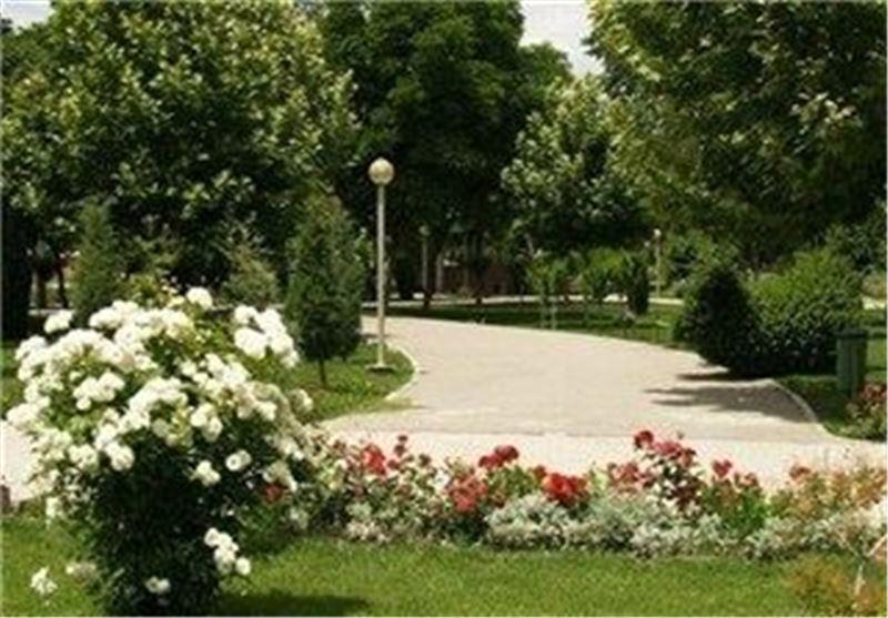 برگزاری دوره آموزش ناظران فضای سبز برای نخستین بار در مشهد