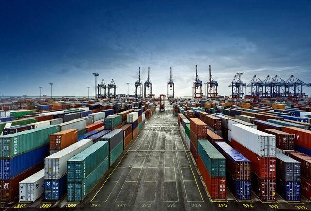 صادرات غیرنفتی 41 میلیارد دلار را رد کرد