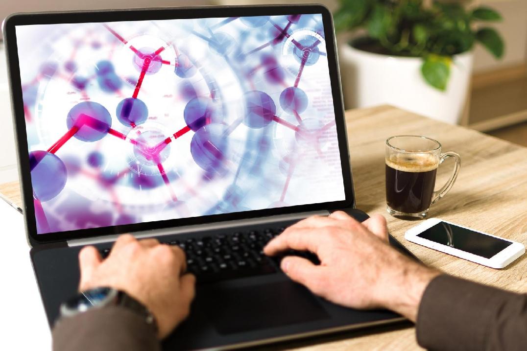 با رایانه خود کرونا را شکست دهید ، یاری به درمان یک بیماری همه گیر جهانی