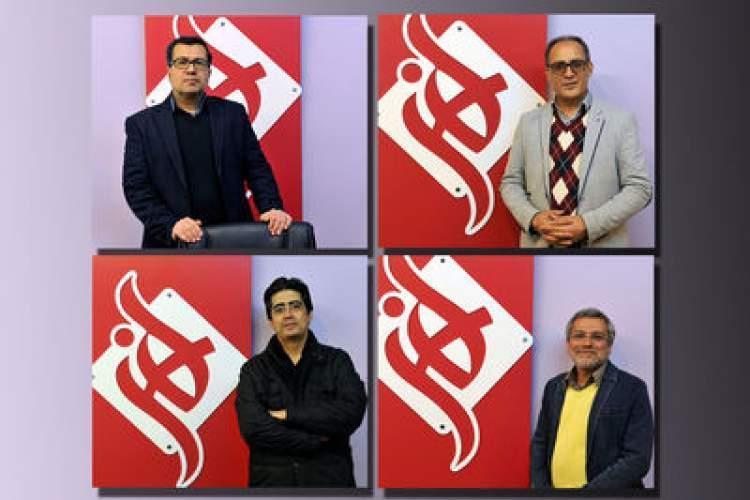 انتقاد چهار نویسنده به انتشار گسترده فایل های قصه گویی در فضای مجازی