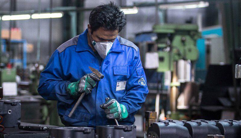 اطلاعیه جدید وزارت تعاون در خصوص مشمولان بیمه بیکاری