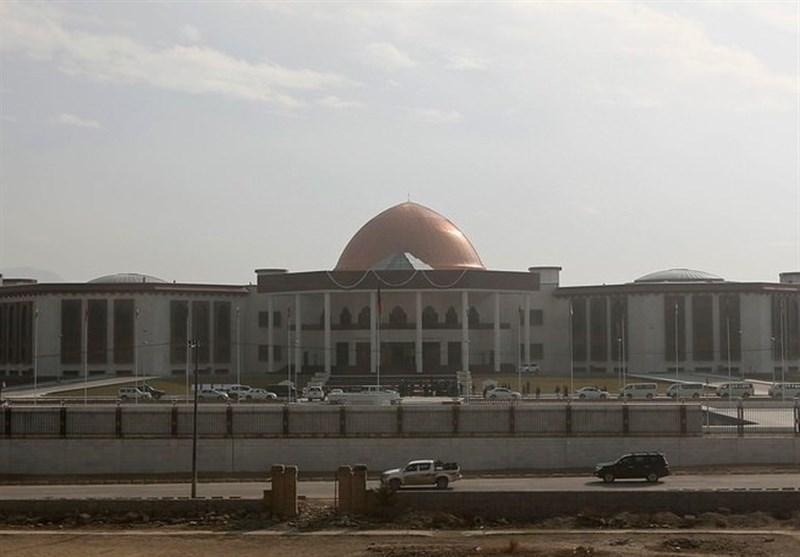 مجلس افغانستان: ادامه کار وزارتخانه ها با سرپرست خلاف قانون است