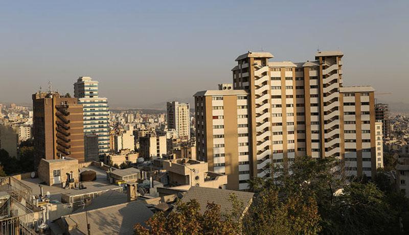اعلام جزئیات دریافت مالیات از خانه های 150 متر به بالا