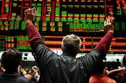 دو سناریوی جدید: بازار امروز متعادل می گردد؟