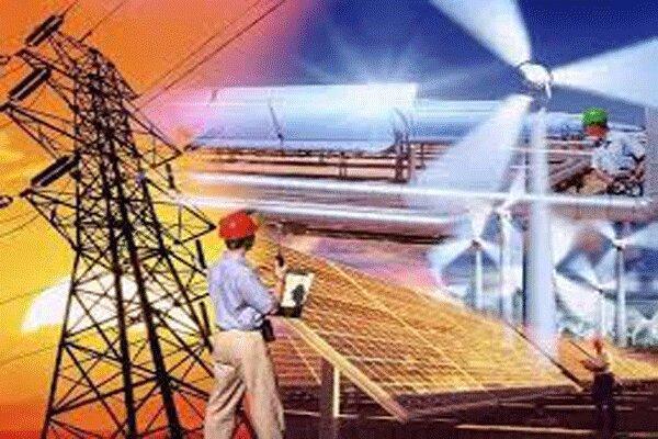 رویداد معرفی نیازهای فناورانه صنعت برق برگزار می گردد