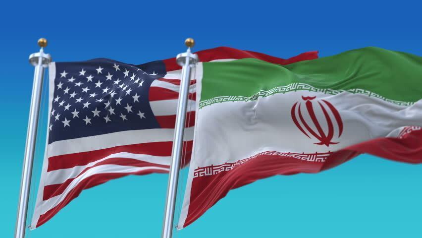 آمریکا: ایران و ونزوئلا اولویت های ما هستند
