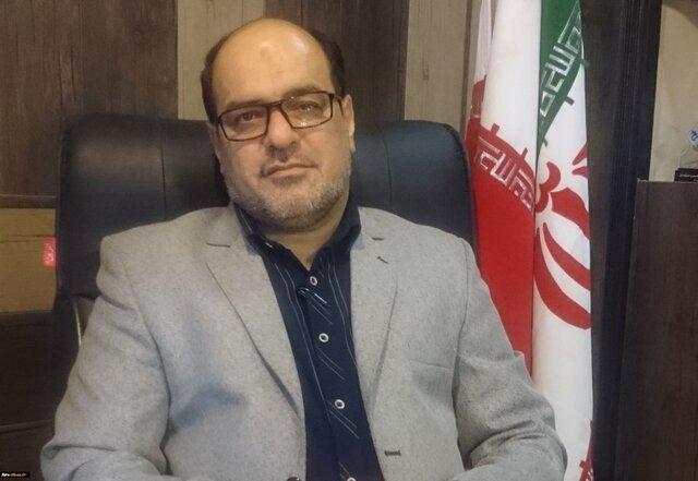 جشنواره ایده پردازی تعلیم و تربیت در دوران کرونا در فارس برگزار می شود