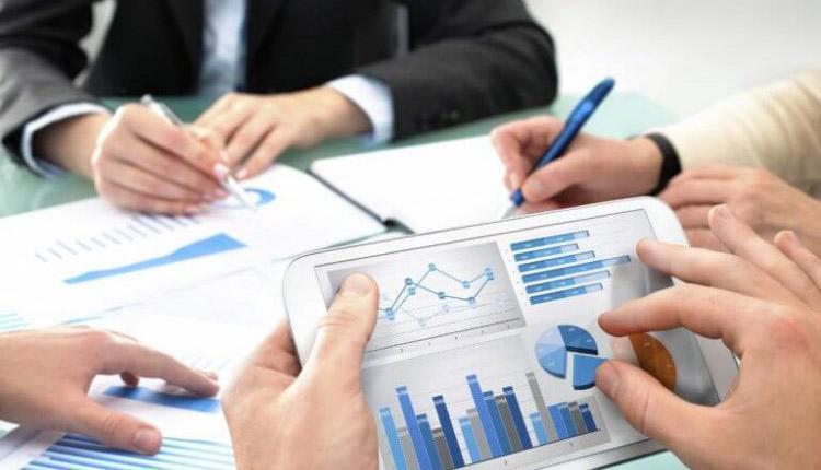 طراحی استراتژی فروش پیروز در 9 مرحله