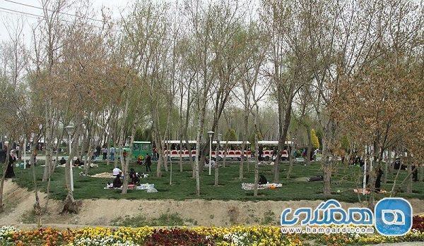 قرار دریافت ریه تنفسی اصفهان در بیم و امید طرح جامع ناژوان