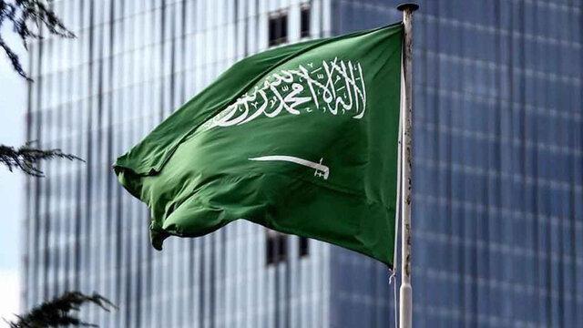 ادعای رسانه های سعودی درباره حمایت آژانس بین المللی انرژی اتمی از برنامه هسته ای ریاض